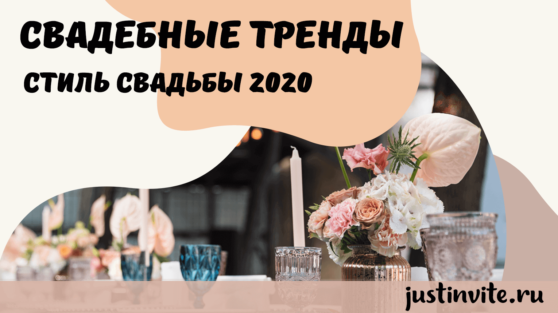 20200317_---------------